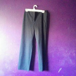 Liz Claiborne Michaela Dress Pants Size 06